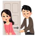 【はいはい】UK出羽守フェミ「日本に帰国して手助けしてくれるのは決まって外国人の男性。」