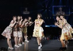 【衝撃】4期生ライブ、神セトリだったwww【乃木坂46】