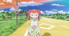 【スペース☆ダンディ】第10話 感想...それでも俺は、明日が欲しい!