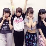 『【乃木坂46】『女子校カルテット』こそが至高!!!』の画像