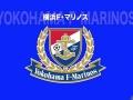"""<横浜F・マリノス>名古屋グランパス戦の""""指笛疑惑""""に声明!「反スポーツマンシップにつながる行為は許しません」"""