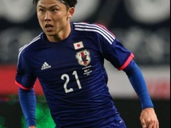 FC東京・太田宏介にオランダ1部フィテッセ正式オファー!