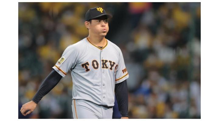 巨人・原監督「桜井の野球は子供ちゃんの野球」