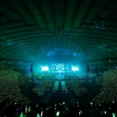 【欅坂46】東京ドーム公演千秋楽にきた有名人の面子がヤバすぎるwwwwwwwww