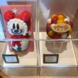 『12月5日まで!クリスマスにぴったりなアイスケーキ発売!!個人的にオススメなケーキもご紹介(^^;)』の画像
