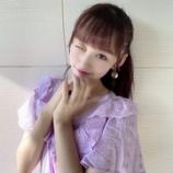 『[誕生日] =LOVE(イコールラブ) 音嶋莉沙、22歳の誕生日!おめでとうございます♪メンバーツイートなどまとめ【イコラブ、ノイミー】』の画像