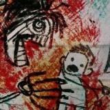 4歳俺「まま!絵描いた!見て見て!」母「また今度ね」俺「…ぱぱ!見て見て!」父「後でな」タバコスパー