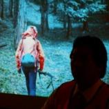 『【狩猟入門vol,5】炎上をテーマに行われた狩猟トークショーが30人満席になった理由』の画像