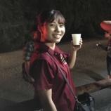 『研究室紹介2020:片岡瑞貴(千葉県立長生高校出身)』の画像