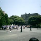 『外国人留学生の大学進学』の画像