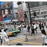 若者のせいで日本が衰退したという風潮