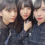 『日向坂46の3トップって金村美玖、小坂菜緒、河田陽菜でOK?』の画像