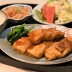 『My Dining 』久留米料理教室~おうちごはん
