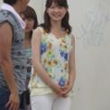 2013年湘南江の島 海の女王&海の王子コンテスト その24(海の女王候補エントリー№16)