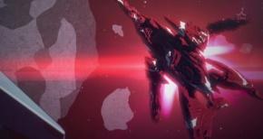 【シドニアの騎士】第12話 倒し方がロボットアニメの真髄【最終回 感想まとめ】