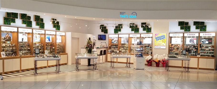タイムズギア ららぽーと甲子園店のスタッフブログ by 光陽 イメージ画像