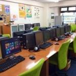 小学校のパソコン室の思い出wwwwwwwwww
