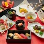 『【大悲報】日 本 料 理 に『 衝 撃 事 実 』wwwwwwwwww』の画像