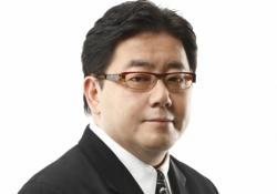 【悲報】米Apple、ストアからAKB48関連商品を削除、秋元康ビジネスを詐欺まがい行為に認定。