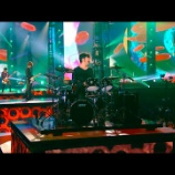 """『12/25(水)発売 LIVE DVD / Blu-ray『Mr.Children Dome Tour 2019 """"Against All GRAVITY""""』より「addiction」映像公開!』の画像"""