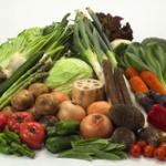 無農薬にも落とし穴? 最近のO157発生事情 「野菜に肥料の牛のふんなどが付いている、しっかり洗って」