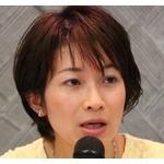 東京新聞のキチガイ「官房長官も前川氏を見習い、出会い系バーに足を運び女子の貧困調査をすべきだ」