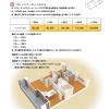 住宅カットモデル 価格表
