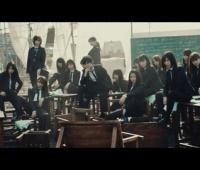 【欅坂46】選抜求めるなら他のグループ追えば良い、 欅は今までやらずに結果でてる