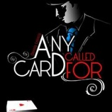 『言われたカードですぐにカットできる!』の画像