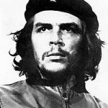 『キューバ旅行とチェ・ゲバラ』の画像