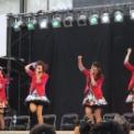 東京大学第64回駒場祭2013 その66(ミス&ミスター東大コンテスト2013の56(姫caratの2))