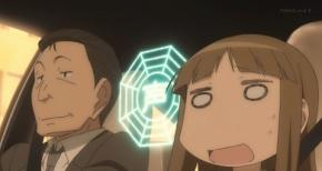 【アリスと蔵六】第5話 感想 やはり魔法少女は最強