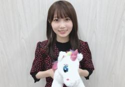 【画像】最新の矢久保美緒さん、可愛さに磨きがかかってる模様wwwwwwww