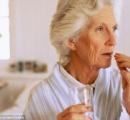 喘息薬が認知症に効くことが判明