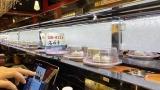 【怒報】寿司職人のワイがムカつく客を発表
