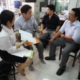 『北タイ教育支援プロジェクトの続報』の画像