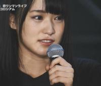 【欅坂46】初ワンマンライブの時のメンバーみんなの涙は今見てもうるっとくる