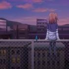 『《アニメ》 サクラダリセットのススメ 第12~15話まとめ』の画像