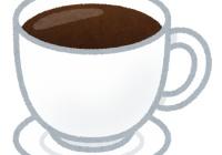 【グラブル】水着サンダルフォンはとにかくコーヒーバフを消費して攻撃強化!属攻UPを含む強化効果も全体化できるが…