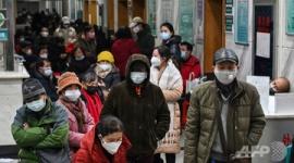 【口巾の乱】重慶市が購入したマスク30万枚、輸送途中に大理市が横取り…「民族の恥だ」と批判噴出