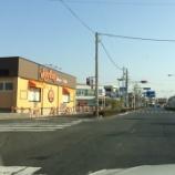 『子安町に新規出店するジョイフルがだいぶ出来上がってる』の画像