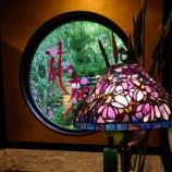 『韓Kitchen花苑さまありがとうございました。』の画像