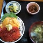 銚子に朝飯を食べにいこう!