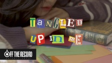 「IZ*ONE ARCADE」Special EP公開 ユジンが「Tangled Up In Me」をカバー