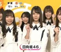 【欅坂46】日向坂はセンターも曲毎に変わるのかな?