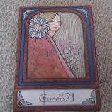 『cucco21 クク』の画像