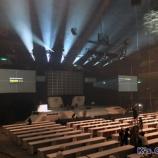 『国技館で企業イベント開催』の画像
