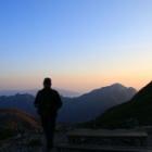 『それいけ駒仙丈の山旅!!再び仙丈ヶ岳山頂へ』の画像