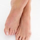 『足底板療法(インソール)について』の画像