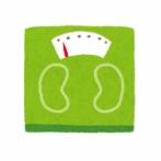 2年で100kgのダイエット成功を…任天堂のキャラクターで表現した男性